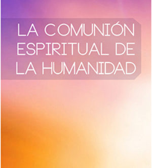 la-comunion-espiritual-de-la