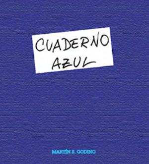 cuaderno-azul