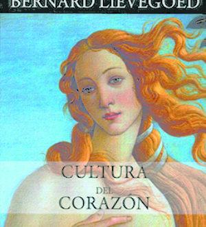 cultura-del-corazon