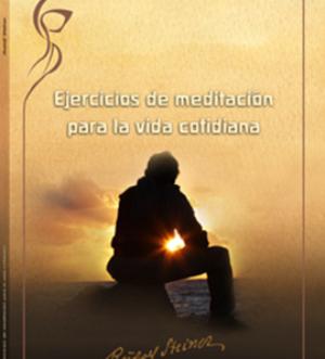 ejercicios-de-meditacion-para-la-vida-cotidiana