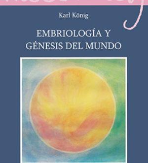 embriologia-y-genesis-del-mundo