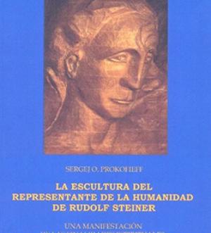 la-escultura-del-representante-de-la