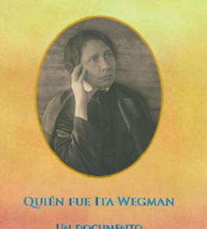quien-fue-ita-wegman-tomo-2