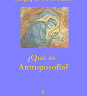 ShopPortada_Qué_es_Antroposofía