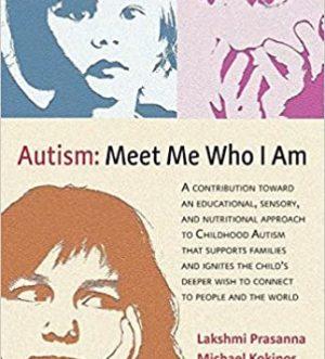 autism-meet-me-who-i-am