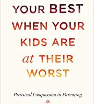 being-at-your-best-when-your-kids-are