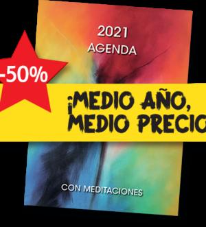 agenda-50