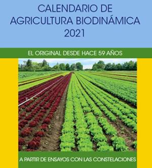 calendario-de-agricultura-biodinamica-2021