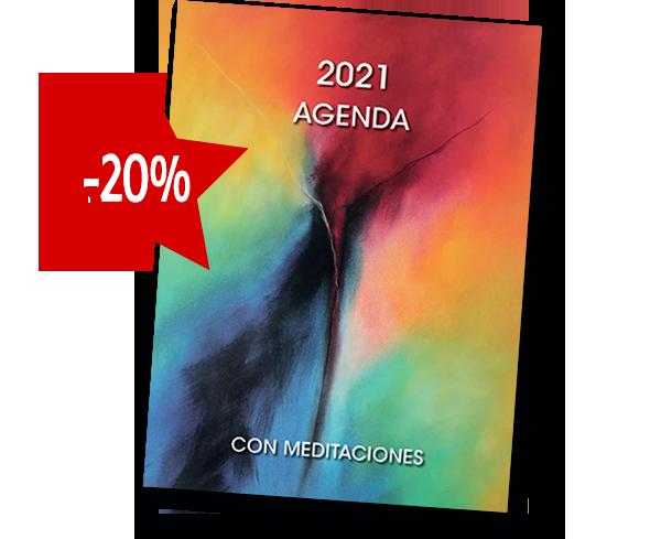 agenda_2021-20