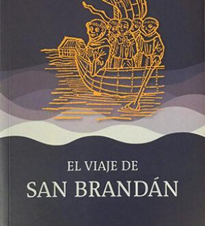 el-viaje-de-san-brandan