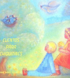 cuentos-para-chiquitines-r-s