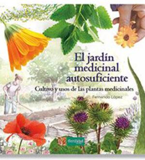 el-jardin-medicinal-autosuficiente