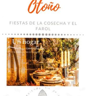 guia-otono-waldorf-noelia-libros-books