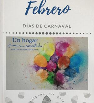 guia2-febrero-waldorf-noelia-libros-books