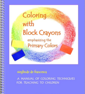 coloring-with-block-crayons