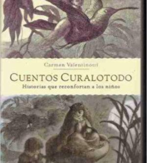 cuentos-curalotodo