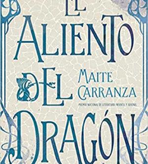 el-aliento-del-dragon
