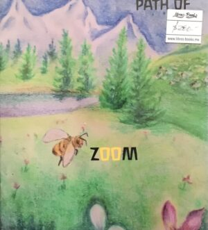the-marvelous-path-of-zoom