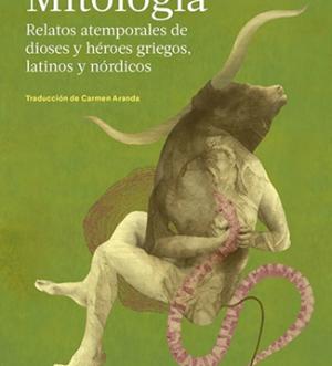mitologia-relatos-atemporales