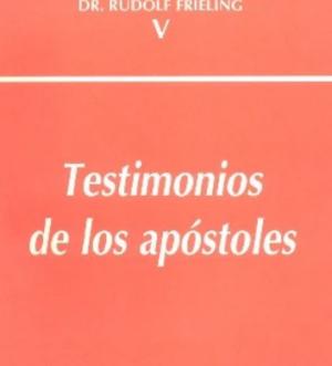 ensayos-de-cristologia-V