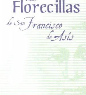 las-florecillas-de-san-francisco