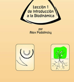 leccion-1-de-introduccion-a-la-biodinamica