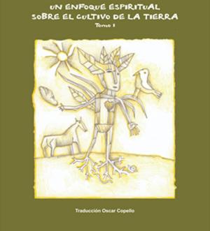 un-enfoque-espiritual-sobre-el-cultivo-1