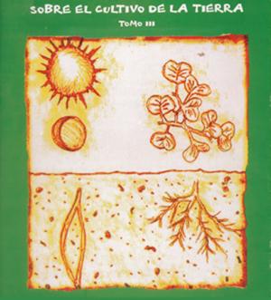 un-enfoque-espiritual-sobre-el-cultivo-3