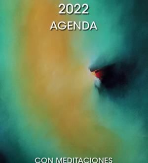 agenda-2022